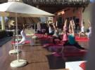 Hatha Yoga – DAY 1